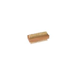 Brosse à ongles standard