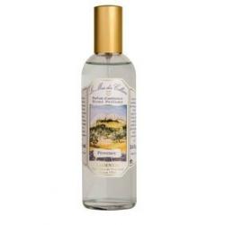 Parfum d'Ambiance Provence...