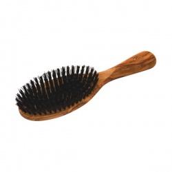 Brosse à Cheveux Bois...