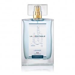 """""""La Véritable"""" - Lavande,..."""