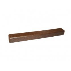 Etui Brosse à dents en bois...