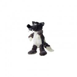 ZARBILOU le Loup, 30 cm